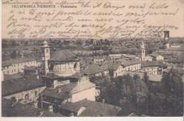 Torino - Villafranca Piemonte - Panorama - Andere