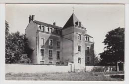 52 - MARANVILLE - Carte Photo - Photo ARNAULT, Colombey Les Deux Eglises - Autres Communes