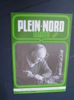 Plein Nord 131 1987 THéROUANNE WISQUES NOORDPENE AMETTES  CYSOING FROMELLES NOYELLES NIVELLES NIELLES NESLES NOEUX - Picardie - Nord-Pas-de-Calais