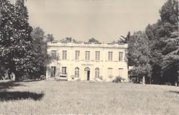 [33] Gironde> (Canton De Cadillac) BEGUEY  (Château Birot) *PRIX FIXE - Cadillac