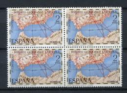 España 1970. Edifil 2001 X 16 ** MNH. - 1931-Hoy: 2ª República - ... Juan Carlos I