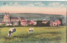 Cpa/pk 1910 St Hubert- Panorama COLOR Legia - Saint-Hubert