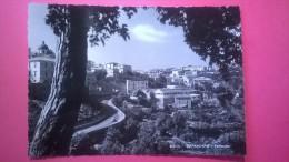 Catanzaro - Panorama - Catanzaro