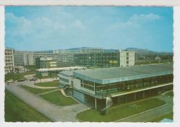 95 - ARGENTEUIL - Le Lycée - Argenteuil