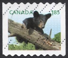Canada, 1.85 $. 2013, Mi # 2930, Used - Usati