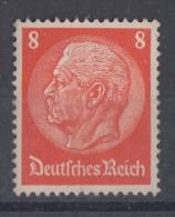 DR Minr.517 Plf. I Offenes D Postfrisch - Deutschland