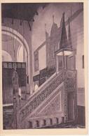 CPA Alger - Mirhab De La Grande Mosquée  (5319) - Algerien