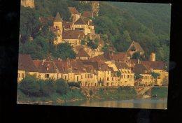 Les Berges De La Dordogne La Roque Gageac - France