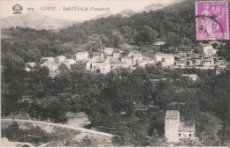 CORSE 262  BASTELICA (VASSALACCI) - Frankreich