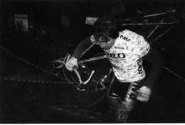 "SPORTS / CYCLISME  "" CYCLO CROSS NATIONAL OPEN  PLOUAY   1986    ""   CPM / CPSM 10 X 15 - Cyclisme"