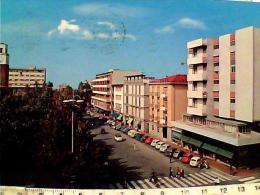 MASSA VIA  CHIESA  VB1967   EK6010 - Massa