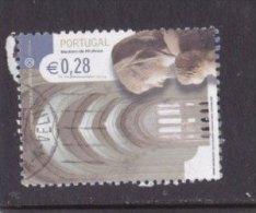 2002 - Afinsa 2914 - 1910-... Republic