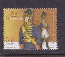 2001 - Afinsa 2825 - 1910-... Republic