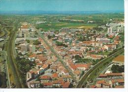 39746 - BOURG-LES-VALENCE - VUE GENERALE - Frankrijk
