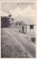 Everberg - Chateau Grubbe - Kortenberg