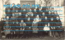 Cpp 41 SELLES SUR CHER  Groupe Scolaire école De Jeunes Filles 1920.21 Enseignante TURMEAU élève Malbete - Selles Sur Cher