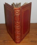 A Woman's Journey Round The World. Le Voyage D'une Femme Autour Du Monde. 1850. - Livres Anciens