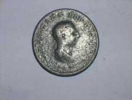 Gran Bretaña 1/2 Penique 1807 (5436) - 1662-1816 : Acuñaciones Antiguas Fin XVII° - Inicio XIX° S.