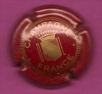 DUVAL N°8 - Champagne