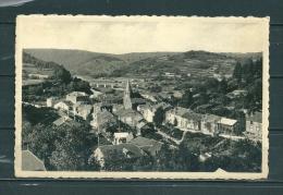 BOHAN: Panorama,  Gelopen Postkaart 1955 (GA14244) - België