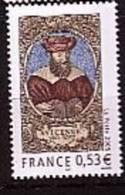 2005-N° 3852** AVICENNE - France