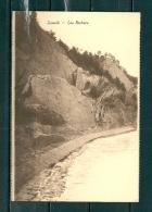 JEMELLE: Les Rochers, Niet Gelopen Postkaart  (GA14536) - Belgique