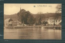 NAMUR: La Plante,  Gelopen Postkaart (GA14637) - Namur