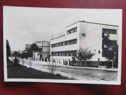 AK CHOCEN CHOTZEN 1940   //  V8333 - Tschechische Republik