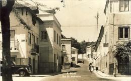 Belas Rua Dr Malheiros 2 Scans Portugal - Lisboa