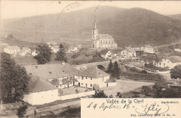 Kautenbach Nels Serie 16 N°21 - Cartes Postales