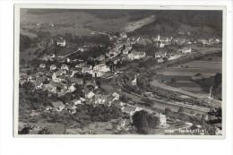 Turbenthal - ZH Zurich