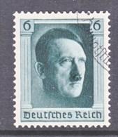 Germany   B 102   (o) - Germany