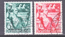 Germany   B 116-7   (o) - Germany