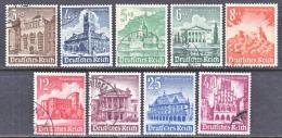 Germany   B 177-85   (o) - Germany