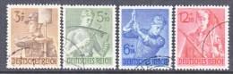 Germany   B 237-40  (o) - Germany