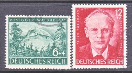 Germany   B 241-2  (o) - Germany