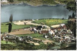 Z 1824  CPM   MAREUIL SUR CHER VUE GENERALE AERIENNE - France