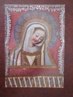 Unserer Lieben Frau Vom Geneigten Haupte - Vierge Marie & Madones
