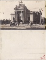 Moldova,Bessarabie,  Basarabia-  Chisinau,Kisinev,   Kichinew,Kischineff - Banca-Bank - Moldavie