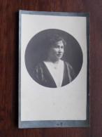 Gabrielle COLLE ( Georges ROMBAUT ) Sint Amandsberg 14 April 1880 - 31 Okt 1924 ( DP ) ! - Religione & Esoterismo