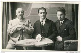 Lietuva Lithuania Martynas Jankus Augustinas Voldemaras Kazlauskas 1939 - Lithuania