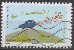 FRANCE  N°975__OBL VOIR SCAN - Francia