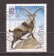 2006 ZNr 1196 (a) - Schweiz