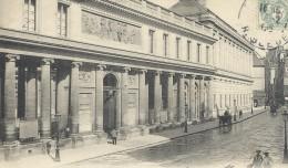 PARIS - 1162 - FACULTE DE MEDECINE - Onderwijs, Scholen En Universiteiten