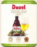 #D82-105 Viltje Duvel - Sous-bocks