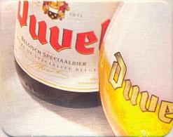 #D82-107 Viltje Duvel - Sous-bocks