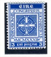 1932 - IRLANDA - EIRE - IRELAND - Mi. 58  -  MNH - (PG10062014...) - 1922-37 Stato Libero D'Irlanda