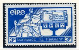 1937 - IRLANDA - EIRE - IRELAND - Mi. 66  -  MNH - (PG10062014...) - 1922-37 Stato Libero D'Irlanda