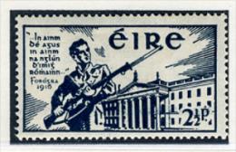 1941 - IRLANDA - EIRE - IRELAND - Mi. 85 -  MLH - (PG10062014...) - 1937-1949 Éire