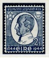1944 - IRLANDA - EIRE - IRELAND - Mi. 95 -  MNH - (PG10062014...) - 1937-1949 Éire